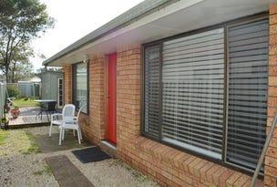 4a Hay St, Gorokan, NSW 2263