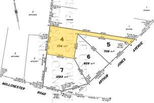 1c Arthur Jones Avenue, Queenton, Qld 4820