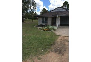 3 Norman Crt, Hatton Vale, Qld 4341