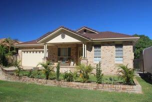 44 Park Ave, Yamba, NSW 2464
