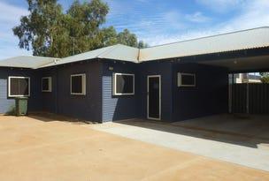 13 B Corbet Street, South Hedland, WA 6722