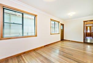 55 Gowrie Street, Newtown, NSW 2042