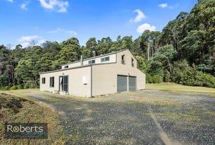24 Hillside Court, South Spreyton, Tas 7310