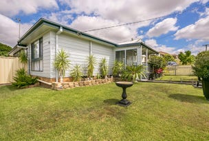 94 Brooks Street, Rutherford, NSW 2320