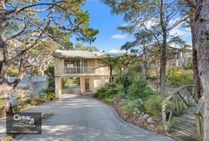 22 Adeline Street, Faulconbridge, NSW 2776