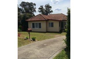 6 Flinders Street, Wallsend, NSW 2287