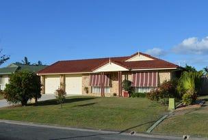19 Admiralty Ct, Yamba, NSW 2464
