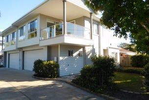 Unit 1/201 Torquay Terrace, Torquay, Qld 4655