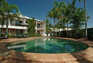 16/6-8 Faculty Close, Smithfield, Qld 4878