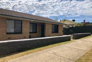 3 / 356 Kenilworth Street, East Albury, NSW 2640