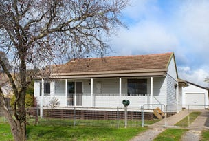 30 Landseer Street, Castlemaine, Vic 3450
