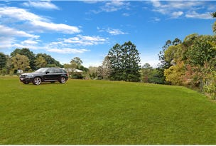 34 Treehaven Way, Maleny, Qld 4552