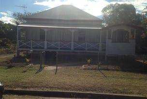 27 George St, Bundaberg South, Qld 4670