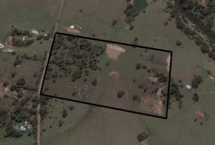 Lot 366, 111 Musch Road, Stockleigh, Qld 4280