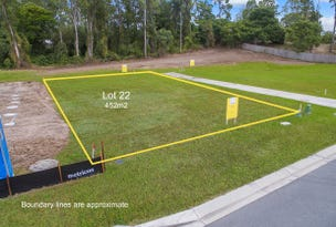 Lot 22 Stay Street, Ferny Grove, Qld 4055