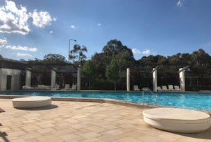 7 Irving St, Phillip, ACT 2606