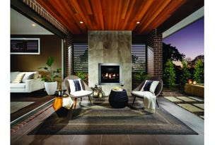 Lot 210 Purpletop Dr, Kellyville, NSW 2155