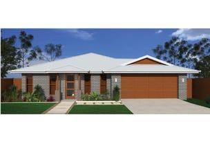 LOT 8 Leyden Drive, Leyden Rise Estate, Oakey, Qld 4401