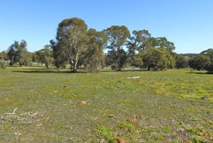 Lot 527 Windemere Way, Bindoon, WA 6502