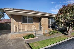 5/1 Hendry Street, Sunshine West, Vic 3020