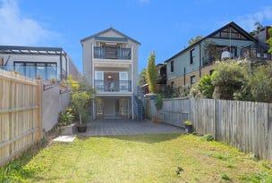 102 Darling Street, Balmain East, NSW 2041