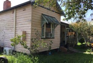 100 Vulture Street, Ellalong, NSW 2325