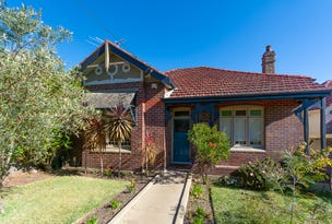 59 Beauchamp Street, Marrickville, NSW 2204