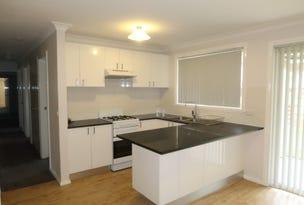 4 murdoch place, Kelso, NSW 2795