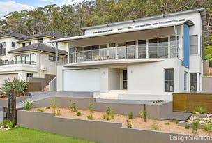 95 Bambil Road, Berowra, NSW 2081