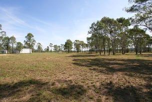 Wine Country Drive, Rothbury, NSW 2320