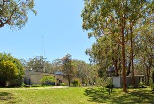 3469 - 3479 Nelson Bay Road, Bobs Farm, NSW 2316