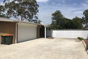 8/1 Earl Grey Crescent, Raymond Terrace, NSW 2324