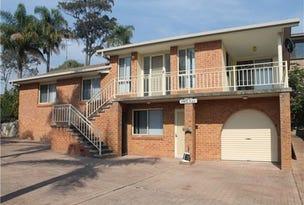 9 Ocean Avenue, Batemans Bay, NSW 2536
