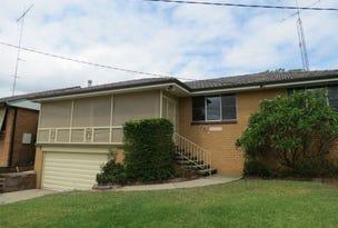 131 Macquarie Avenue, Cessnock, NSW 2325