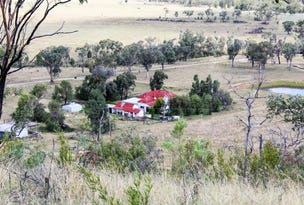 '' Fairford, Warialda, NSW 2402