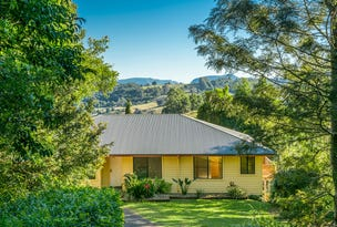 68 Barrys Road, Modanville, NSW 2480
