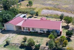 95 Whorouly Road, Whorouly, Vic 3735
