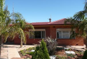 99 Rudall Avenue, Whyalla Playford, SA 5600