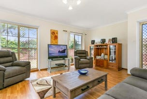 1/293 Trafalgar Avenue, Umina Beach, NSW 2257