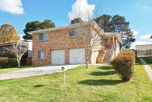 53 Cary Avenue, Wallerawang, NSW 2845