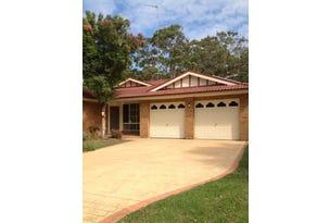 109 Bagnall Beach Road, Corlette, NSW 2315