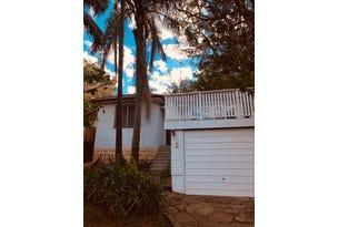 2 Bardo Rd, Newport, NSW 2106