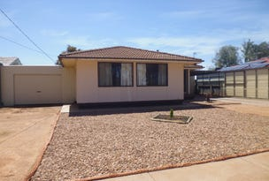 8 Long Street, Whyalla Norrie, SA 5608