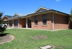 2/20 Wellington Avenue, Tatton, NSW 2650