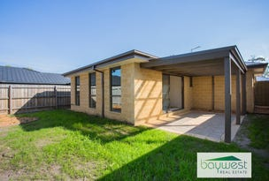 4/30 Point Road, Crib Point, Vic 3919