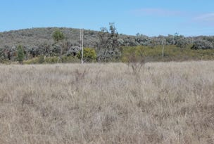 Lot 3 Silent Grove Rd, Torrington, NSW 2371