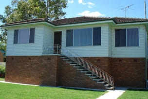 58 York Street, Singleton, NSW 2330