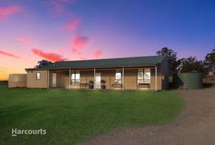 12 Garmoran Valley Road, Marulan, NSW 2579