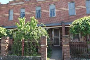 1002b Macarthur Street, Ballarat, Vic 3350