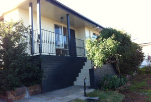 67 Macarthur Street, Griffith, NSW 2680
